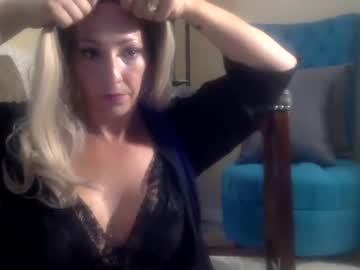 Chaturbate bigbootytoes record private webcam from Chaturbate