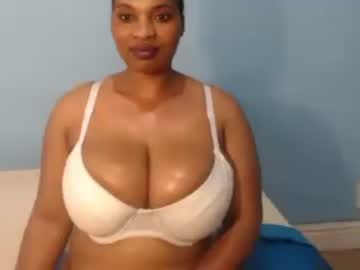 Chaturbate sexybustyboobs record video with toys from Chaturbate