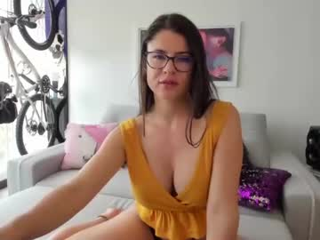 Chaturbate shaharahot_ private XXX video from Chaturbate