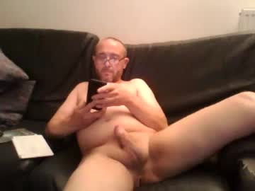 Chaturbate allnaked1111 record public show from Chaturbate