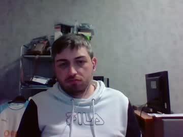 Chaturbate maximefrxx record blowjob video