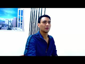 Chaturbate _tadashi_ record video