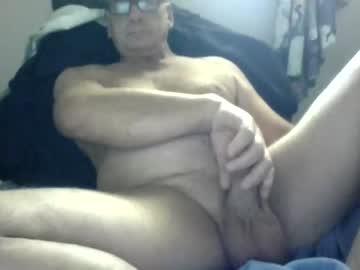 Chaturbate couqi_xxx10 chaturbate private sex show