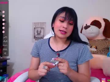 Chaturbate heather__420 private XXX video from Chaturbate.com