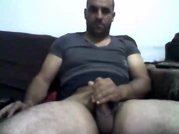 Chaturbate slavedogforu record video with toys from Chaturbate.com