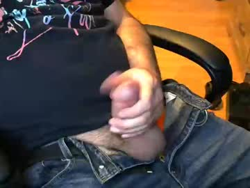 Chaturbate tommysalamyyy video with dildo