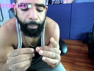 Chaturbate drizzys_room record video