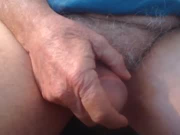 Chaturbate eric_fellow show with toys