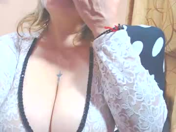 Chaturbate hellensextits premium show from Chaturbate