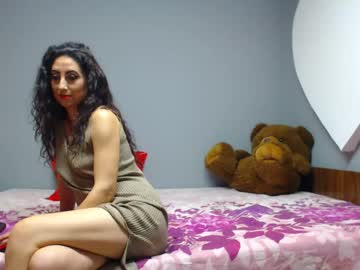 Chaturbate lillychase private webcam