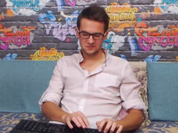 Chaturbate paul_shol record private webcam
