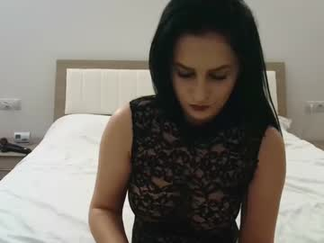 Chaturbate sarahhbecky chaturbate video with dildo