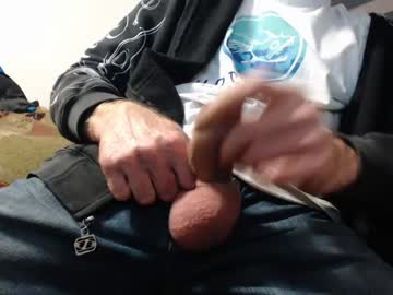 Chaturbate youmakingme cam video