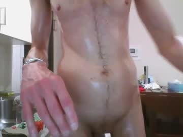 Chaturbate buttfuck361 show with cum