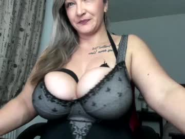 Chaturbate hot_bounce_boobs private show
