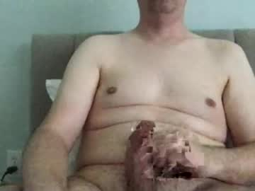 Chaturbate atldad7 blowjob show from Chaturbate.com
