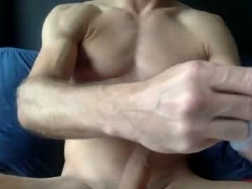 Chaturbate funcalgaryguy chaturbate video with toys