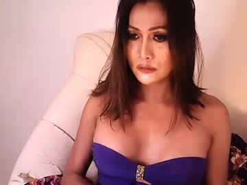 Chaturbate gorgeous_ynezts private sex video