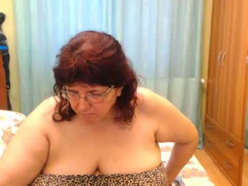 Chaturbate hugetitsxxx record video