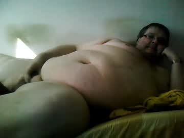 Chaturbate huora record private sex video from Chaturbate