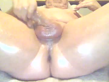 Chaturbate sexynsafe private webcam from Chaturbate