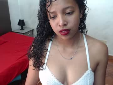 Chaturbate waris_goddess private