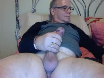 Chaturbate zedman521 record webcam show from Chaturbate.com