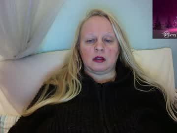 Chaturbate carol__sexy record webcam video from Chaturbate