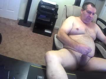 Chaturbate cmthele video with toys from Chaturbate