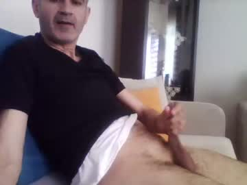 Chaturbate dbdavut record blowjob video from Chaturbate