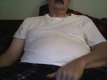 Chaturbate ghost2534 chaturbate blowjob video