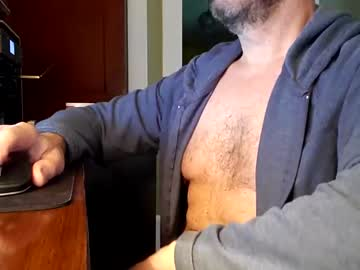 Chaturbate mountainmanny record public webcam video from Chaturbate.com