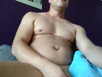Chaturbate ricoluv67 record public webcam video from Chaturbate