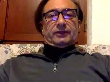 Chaturbate massimoxsempre chaturbate webcam record
