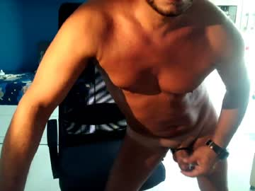 Chaturbate sexyitaly74 private show from Chaturbate