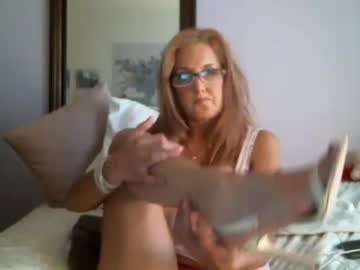 Chaturbate calaentemichele show with toys