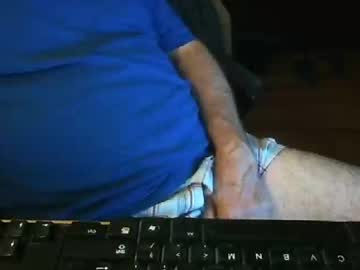 Chaturbate edpeti video with toys from Chaturbate.com