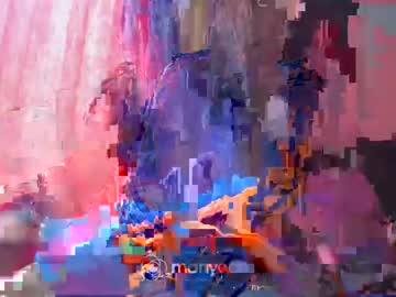 Chaturbate lovelywoman03 record premium show video from Chaturbate.com
