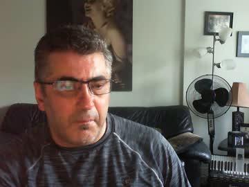 Chaturbate olivercalgary chaturbate webcam video
