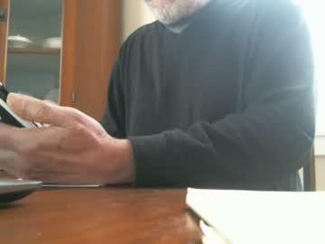 Chaturbate billstone90124 record blowjob video from Chaturbate
