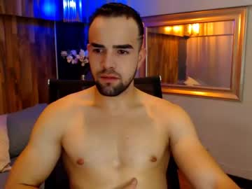 Chaturbate chris_roland1 private sex video from Chaturbate
