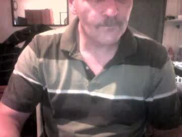 Chaturbate daviddiecks chaturbate video with dildo