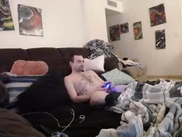 Chaturbate jaiceejunebug video with toys from Chaturbate.com