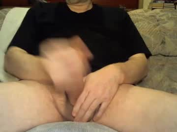 Chaturbate seestroker private