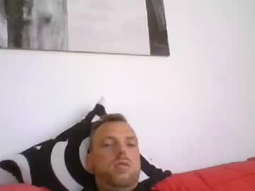 Chaturbate belgianordenary record cam show from Chaturbate.com