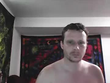 Chaturbate crassmaster record cam video