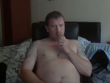 Chaturbate lkbe37 private webcam from Chaturbate