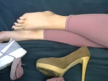 Chaturbate two_feet_mistresses record private XXX video from Chaturbate