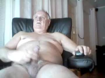 Chaturbate etuag2 show with toys from Chaturbate.com