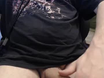 Chaturbate shaft88 private sex show from Chaturbate.com